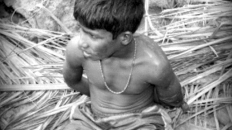 Sri Lankas Killing Fields Channel 4s Fake documentary