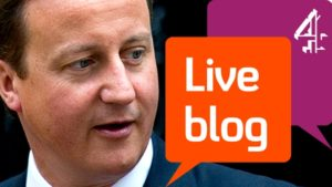 Channel 4 News Live blogs – Page 7 – Channel 4 News