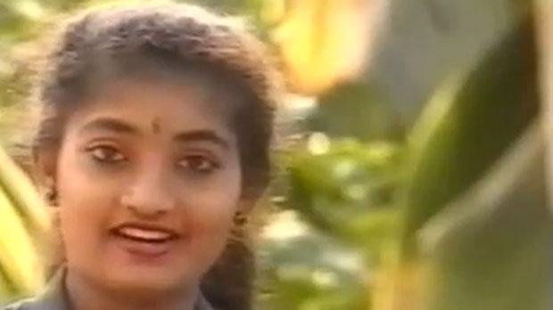 Sri Lanka 'war crimes' video: woman's body identified – Channel 4 News