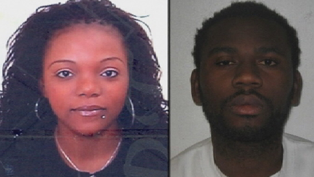 Witchcraft Murder Couple Jailed For Life U2013 Channel 4 News