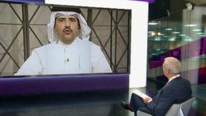 Bahrain – Channel 4 News