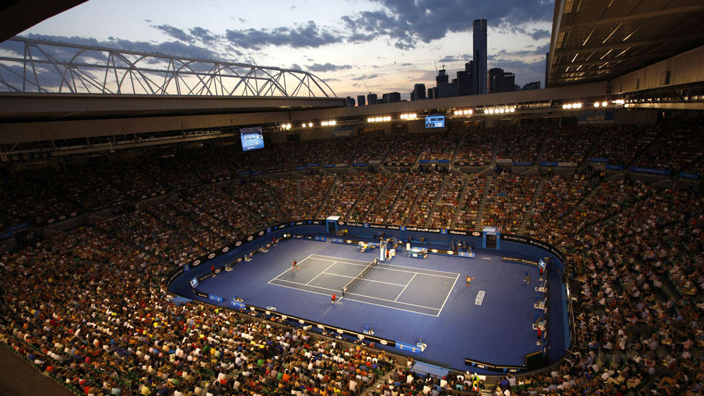 Courtside betting aus open scores best football betting sites uk daily mail