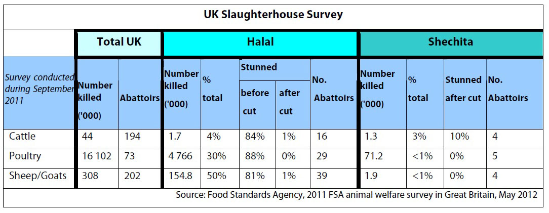 06_fsa_kosher_slaughter