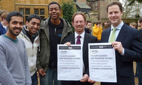 Nick-Clegg-holds-up-the-p-006