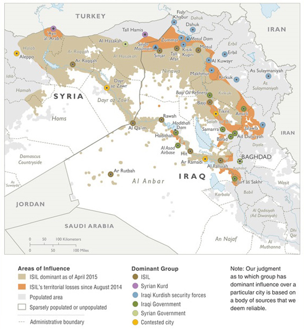 29_us_syria_iraq_map