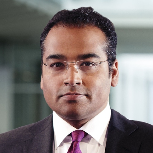 Image result for krishnan guru-murthy
