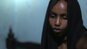 sex contact groningen utube sex films