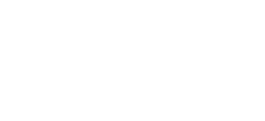 Ways to Change the World