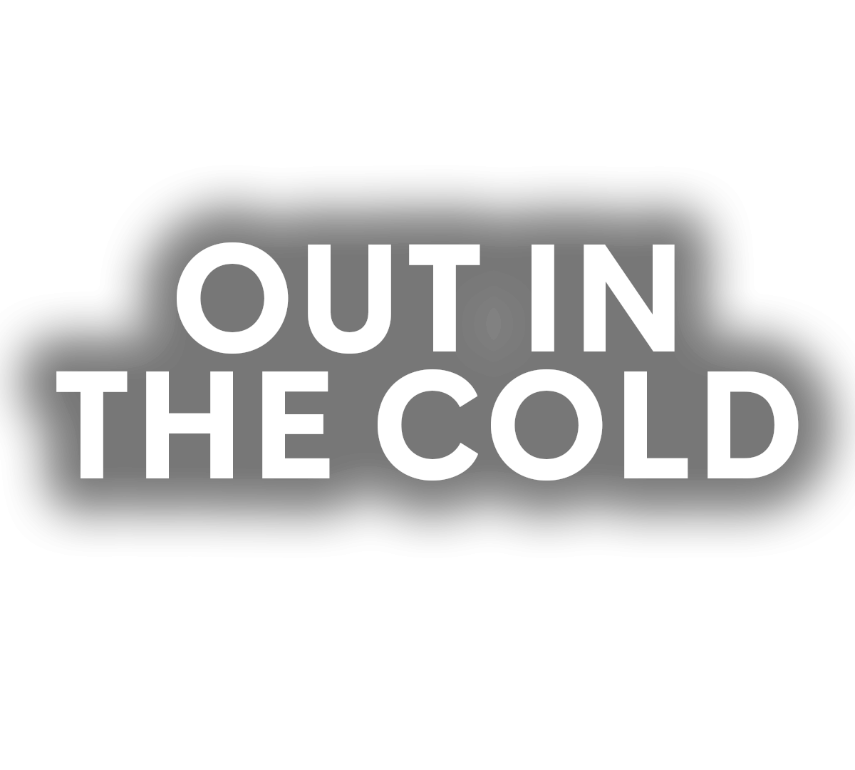 Out in the cold: Homelessness on Channel 4 News