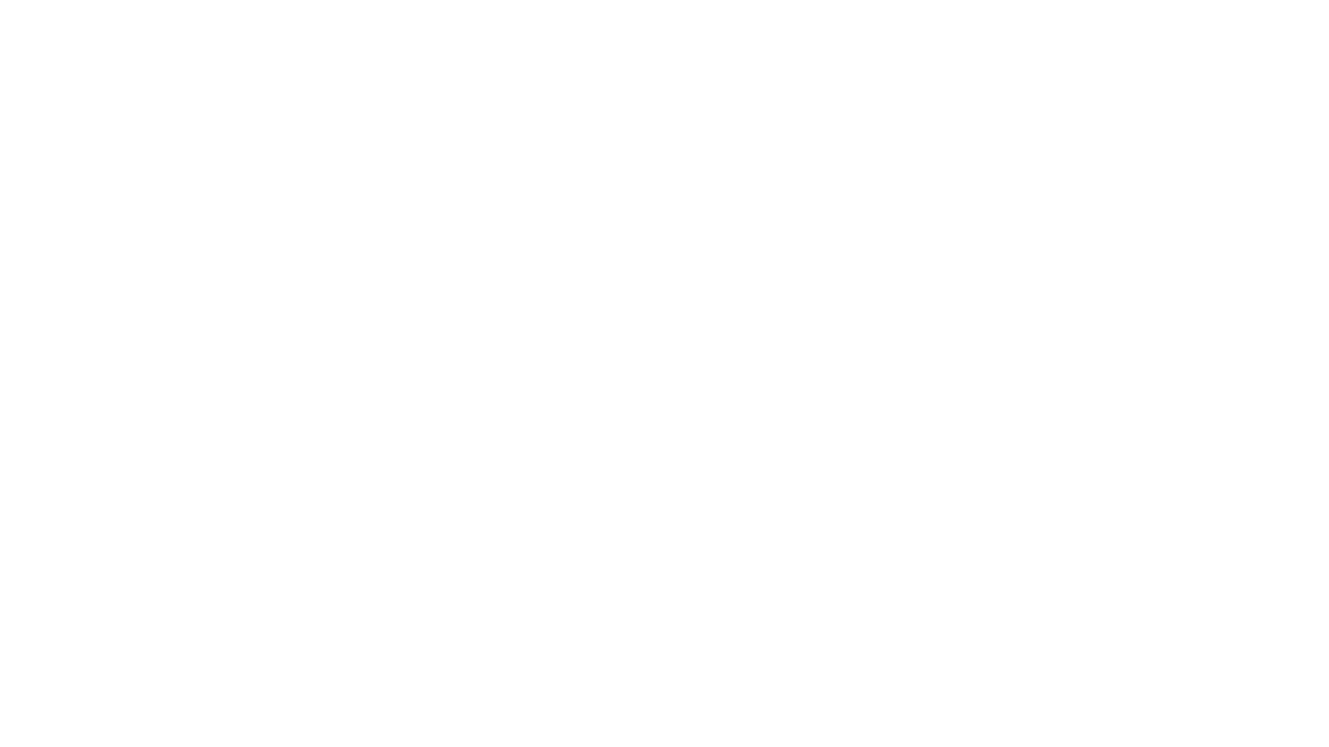 Breadline Britain