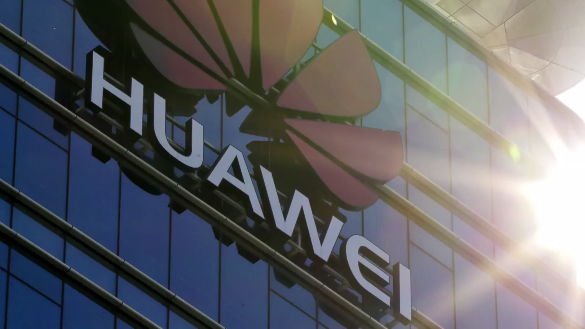 Google imposes Huawei Android restrictions