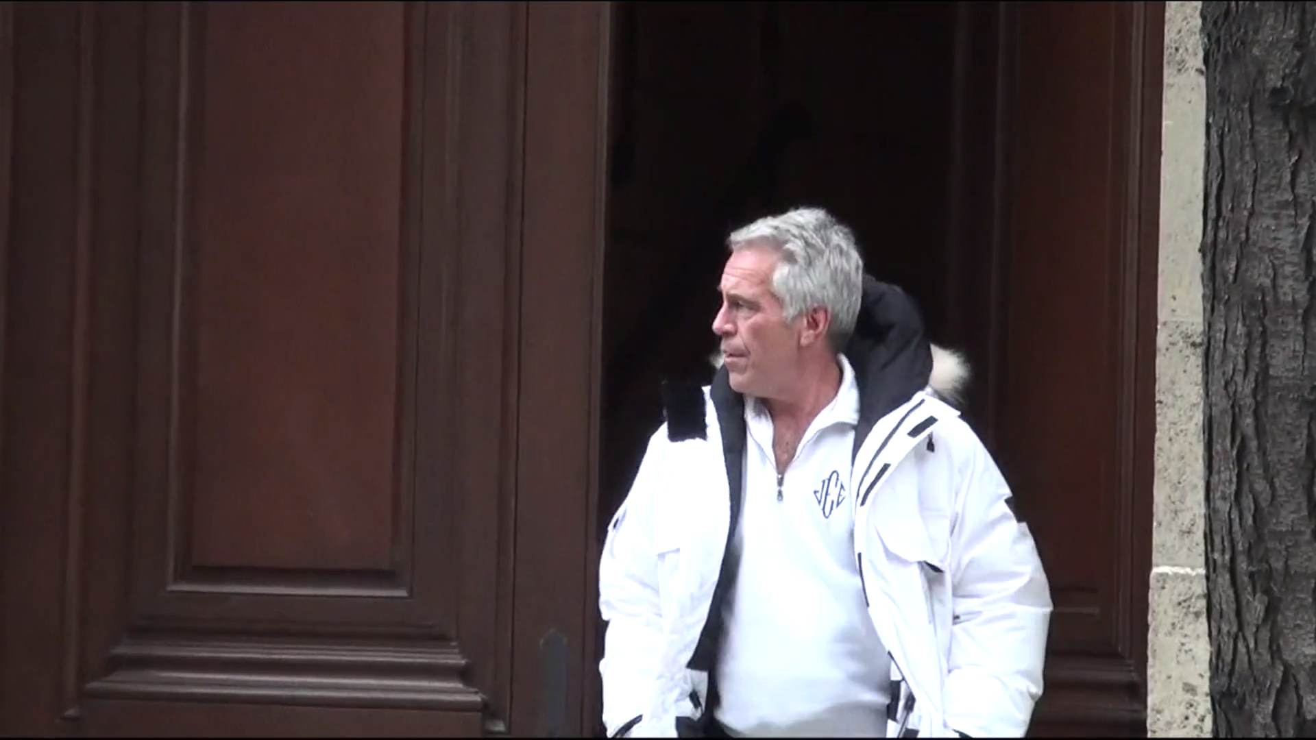 Prince Andrew 'appalled' by Epstein sex crime allegations