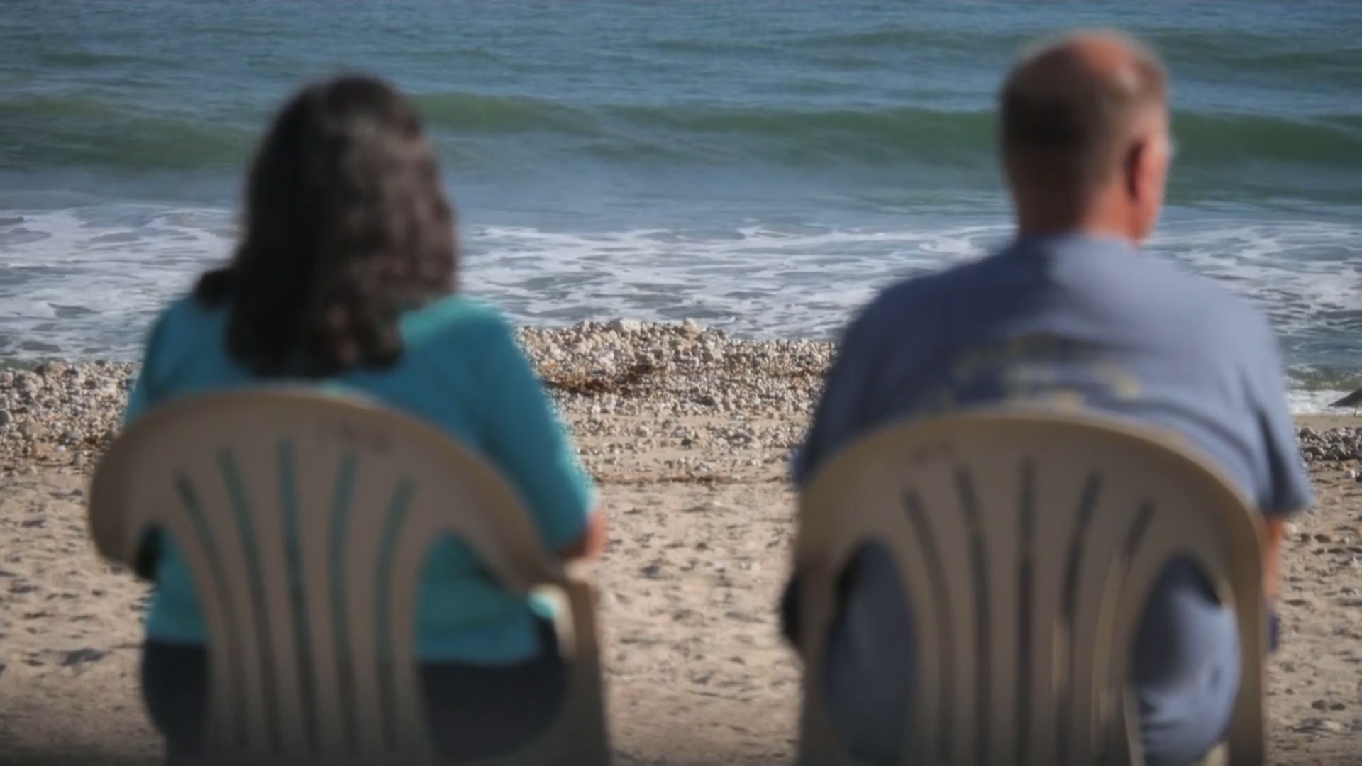 Climate crisis: Americans forced to move twice because of rising sea levels