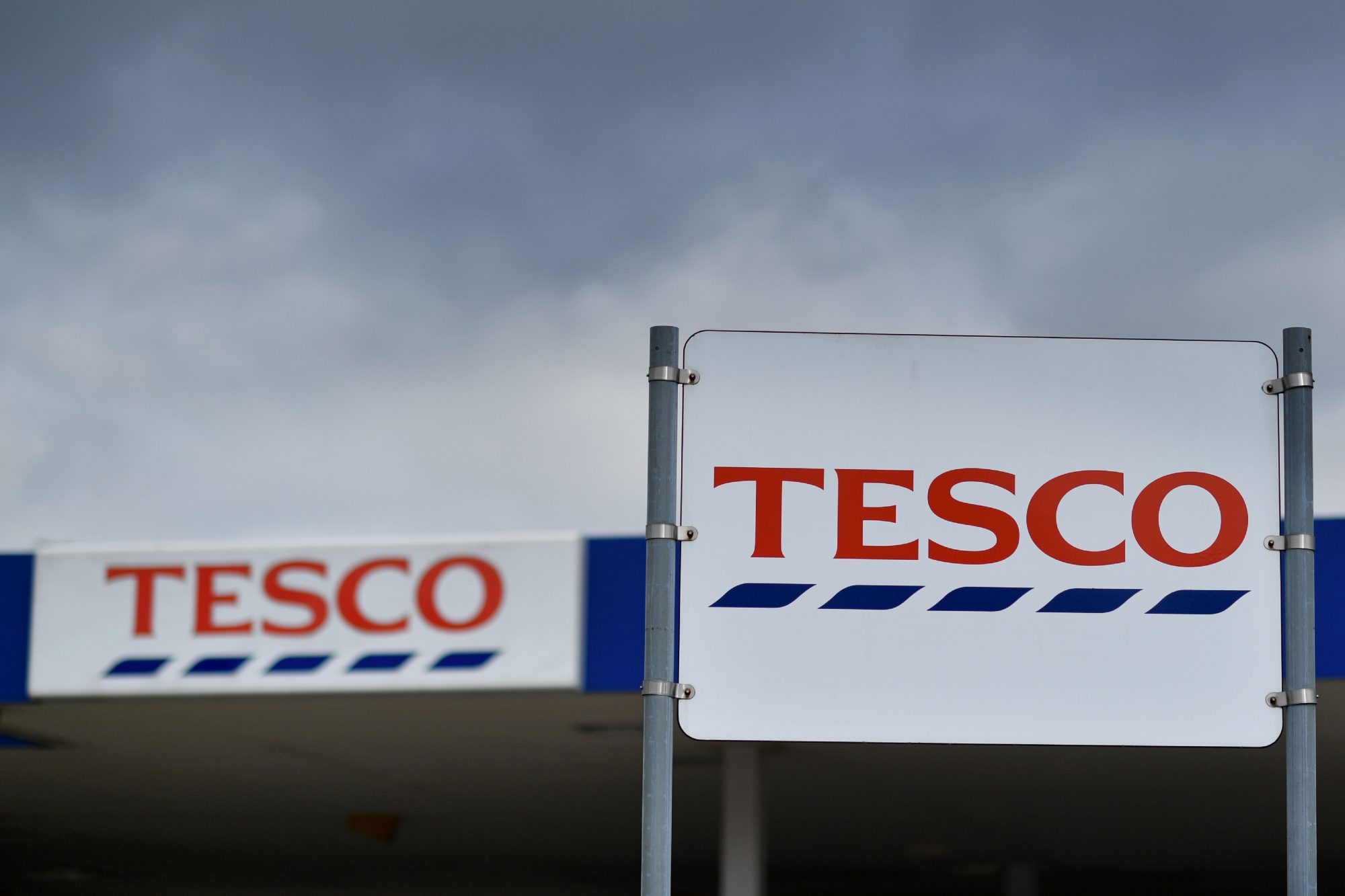 Tesco halts Xmas card production at China factory over forced labour claim