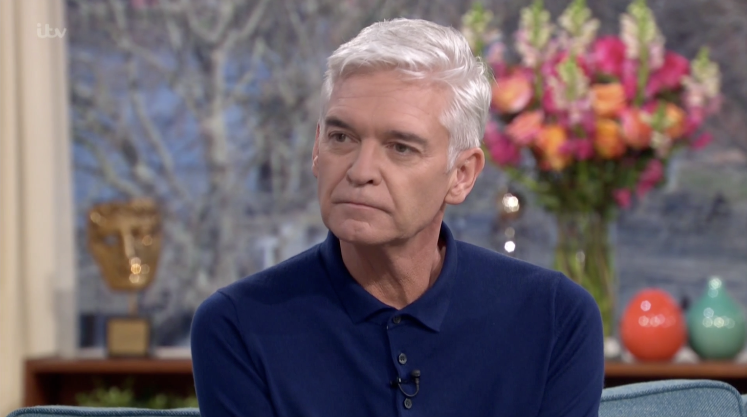Screenshot 2020 02 07 at 20.18.19 1528x854 - Phillip Schofield reveals that he is gay – Channel 4 News