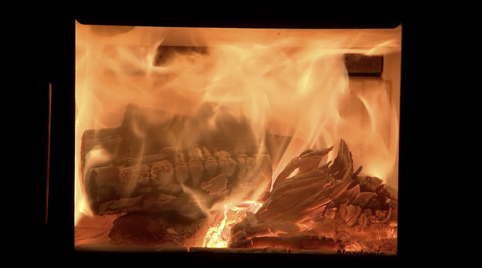 Fuel for coal fires and wood-burning stoves to be banned - channel 4