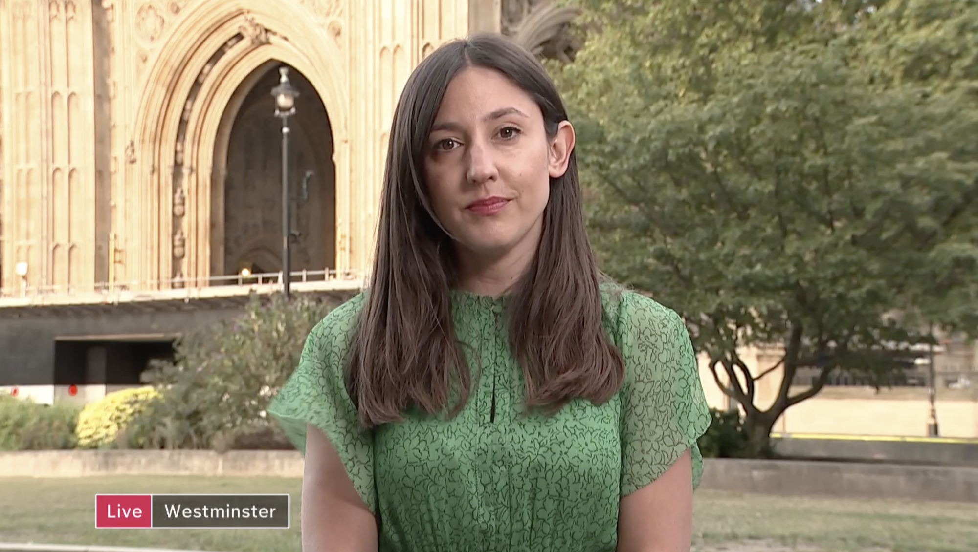 Tory Chief Whip says rape and sexual assault claims against MP taken 'very seriously' - channel 4