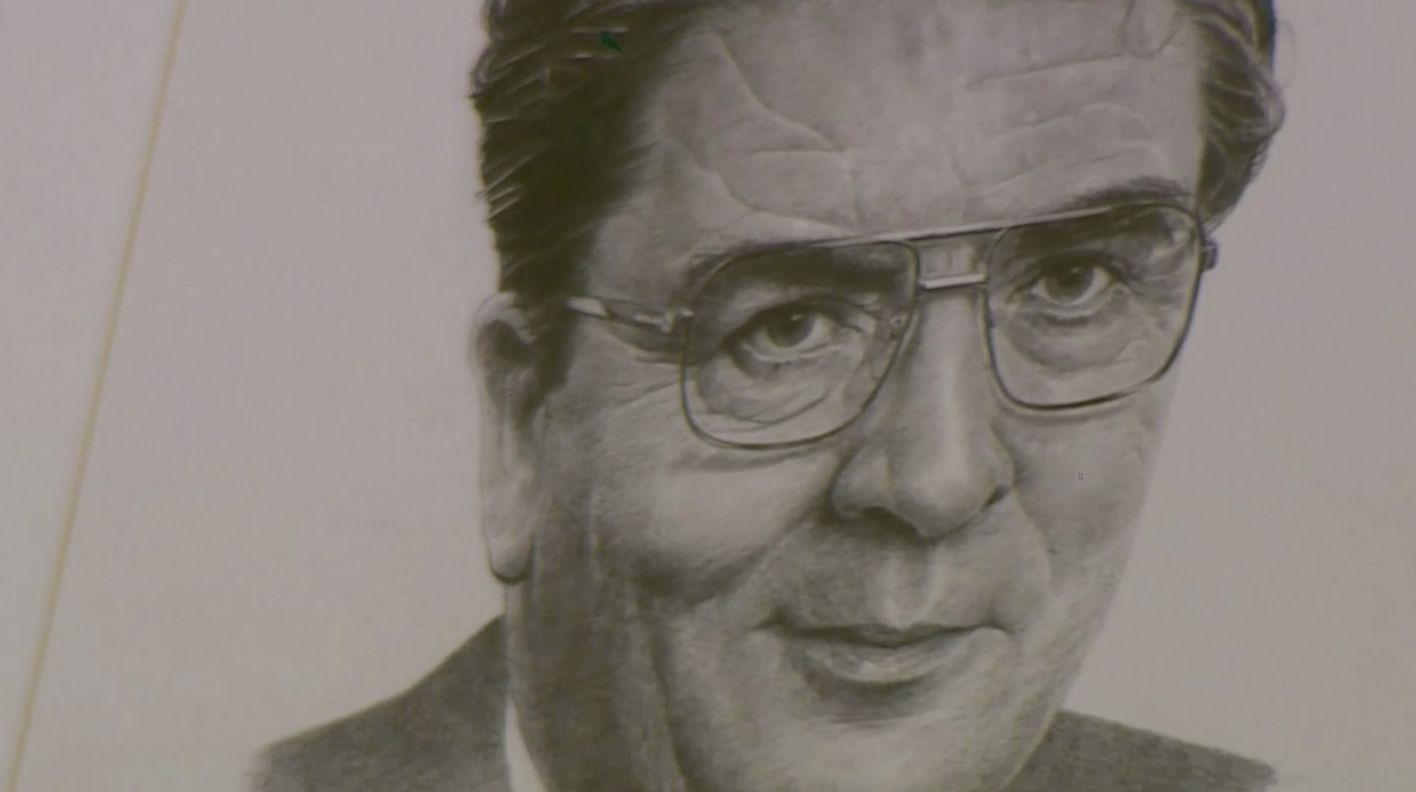 Nobel Peace Prize winner John Hume laid to rest in Derry - channel 4