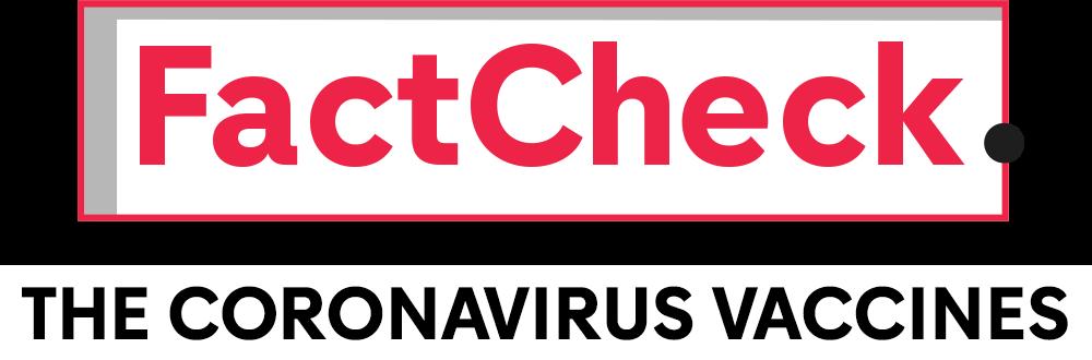 Factcheck: The Coronavirus Vaccines