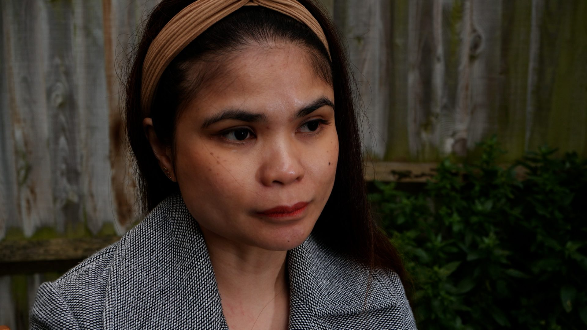 The Filipino NHS staff battling Covid and seeking proper recognition - channel 4