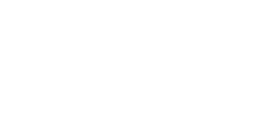 Syria Conflict – Ten Years On