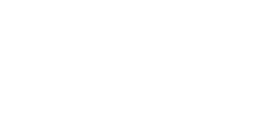 Tigray: The Horrors of the Hidden War.