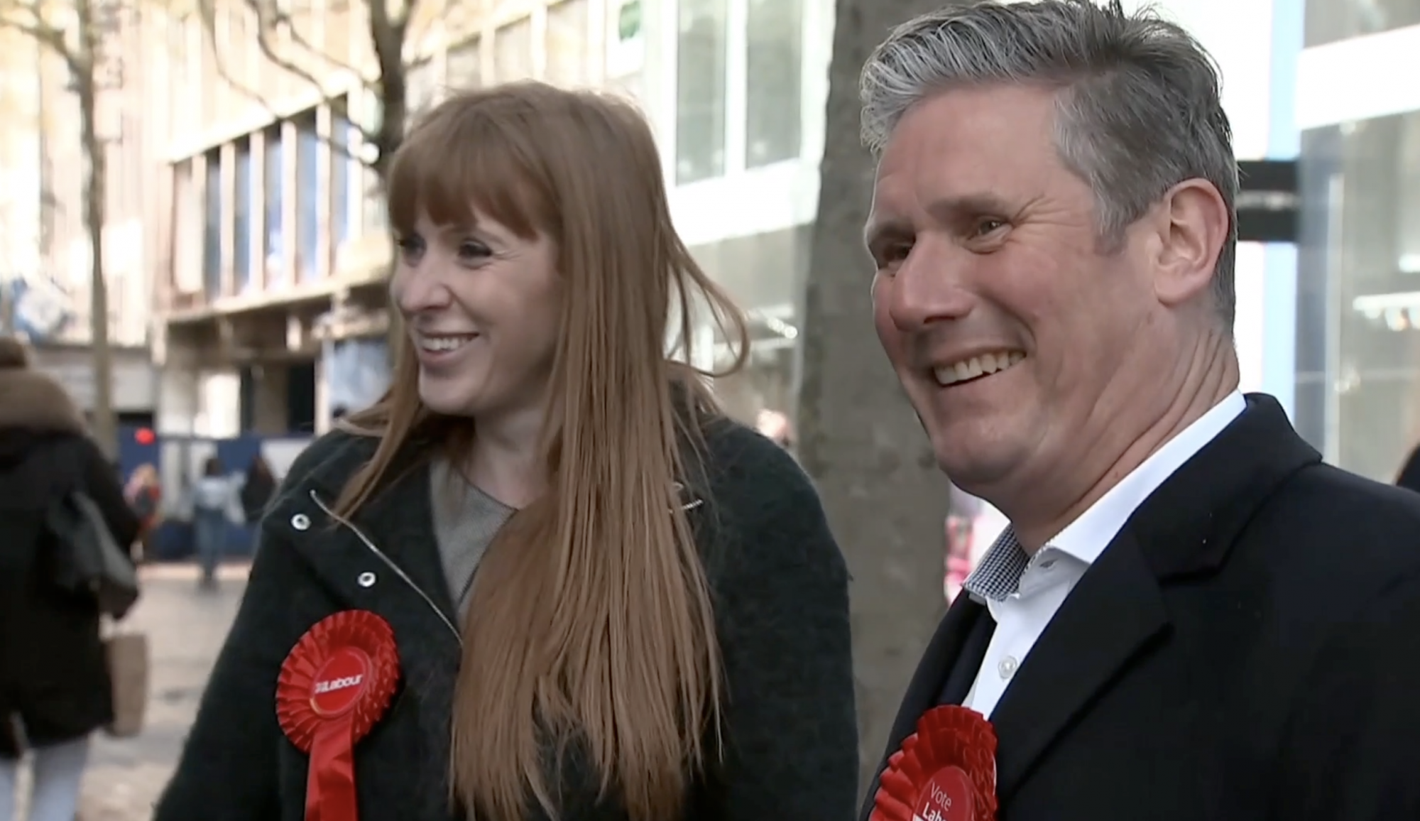Starmer takes responsibility for election and completes reshuffle – Channel 4 NewsChannel 4 NewsShare on FacebookShare on TwitterShare on WhatsAppShare on WhatsAppShare on WhatsAppLoad more share options