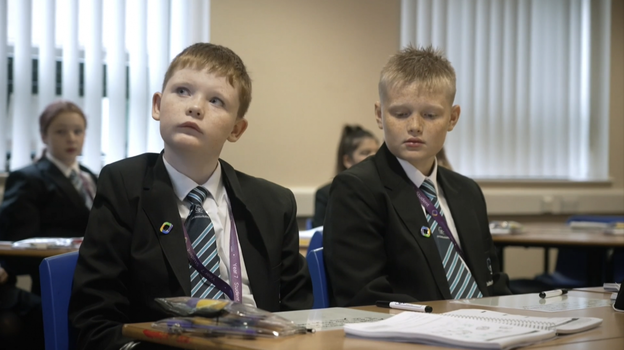 Covid: jabs for 12-15s are dividing opinion