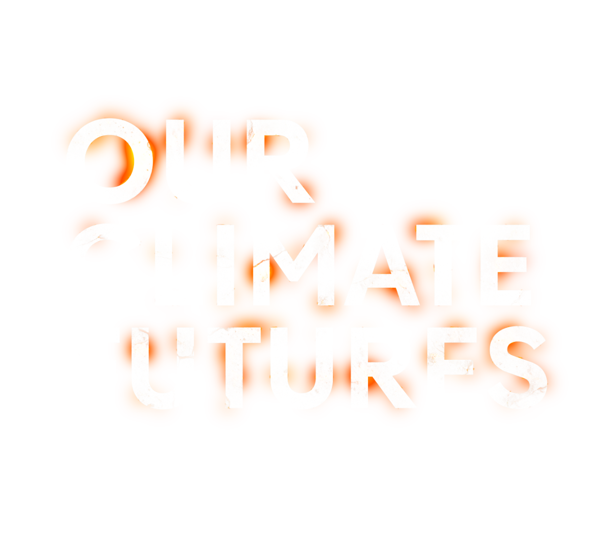 Our Climate Futures